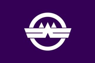 埼玉県和光市のライブカメラ一覧