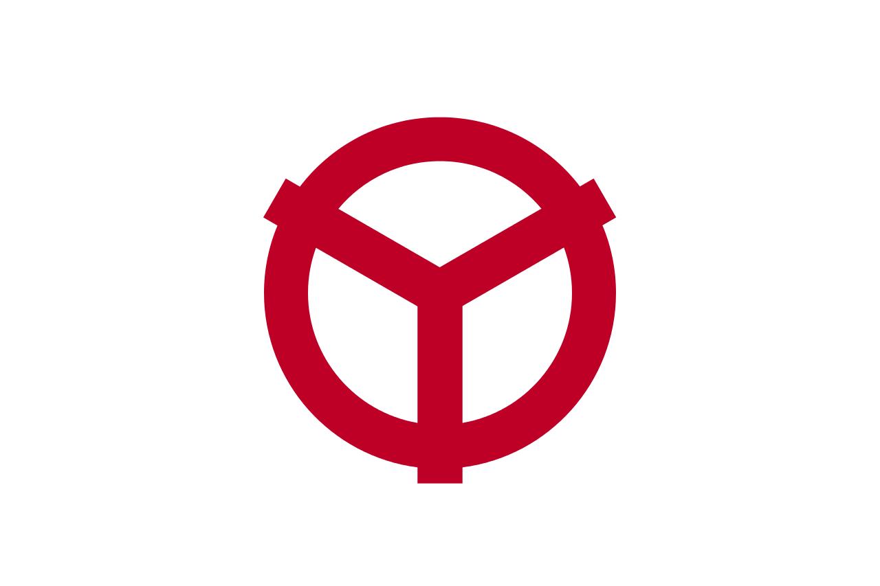 大阪府八尾市のライブカメラ一覧