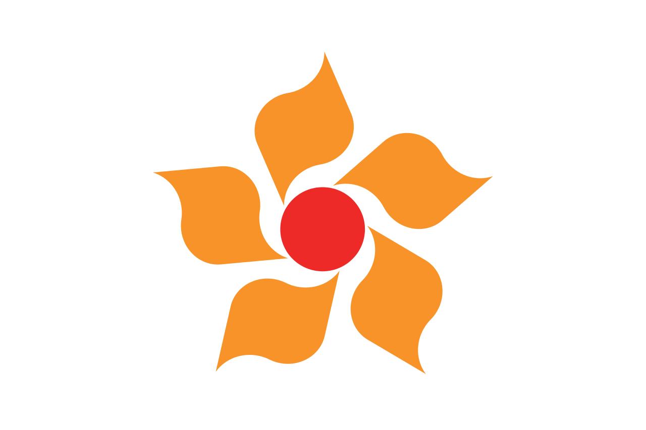 栃木県日光市のライブカメラ一覧