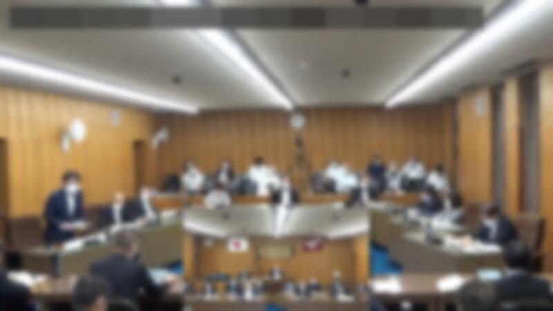 出雲崎町議会議会ライブカメラ(新潟県出雲崎町川西)