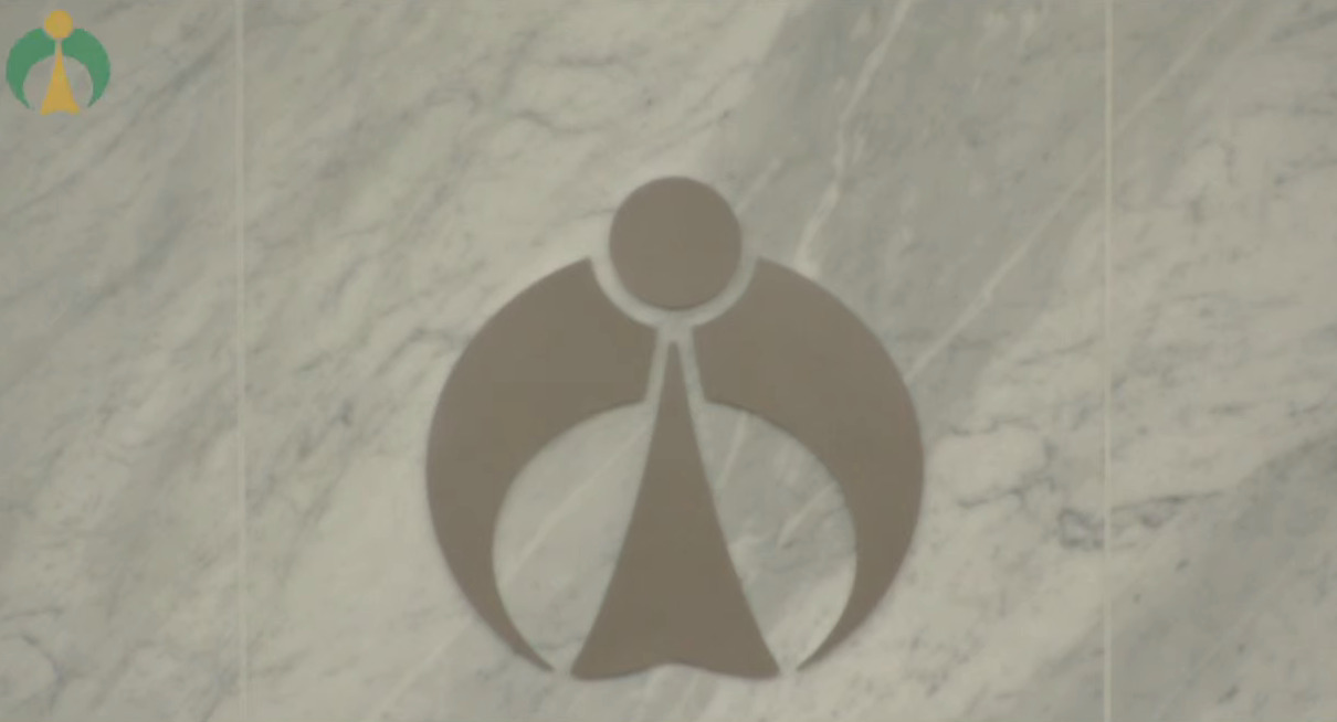 宍粟市議会ライブカメラ(兵庫県宍粟市山崎町中広瀬)